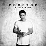 Rooftop (2-Track)
