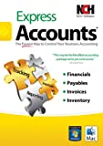 Nch Software Accounting Software