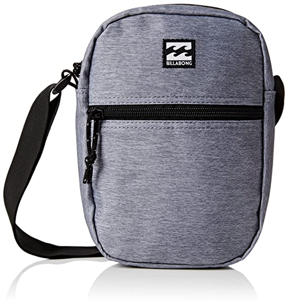 Billabong Monedero, gris (multicolor) - C5SA01: Amazon.es ...