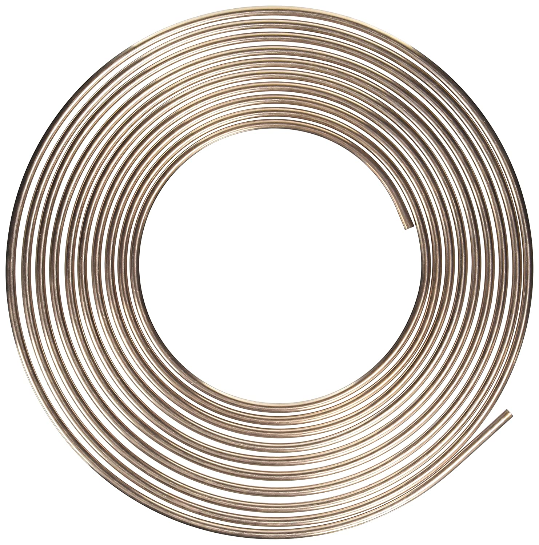 AGS CNC425 Brake Line Coil