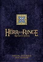 Der Herr der Ringe - Rückkehr des Königs - Extended Version