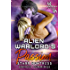 Alien Warlord's Passion (Warlord Brides Index Book 2)
