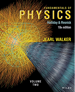 Chemistry atoms first 1 julia burdge amazon fundamentals of physics volume 2 chapters 21 44 10th edition fandeluxe Images