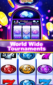 Double Spin Slots by FUNONLINE 247 LTD