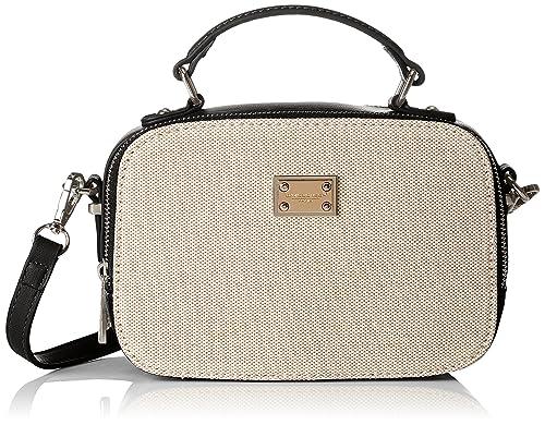 Womens Cm3744 Shoulder Bag David Jones D9DI4fVzK