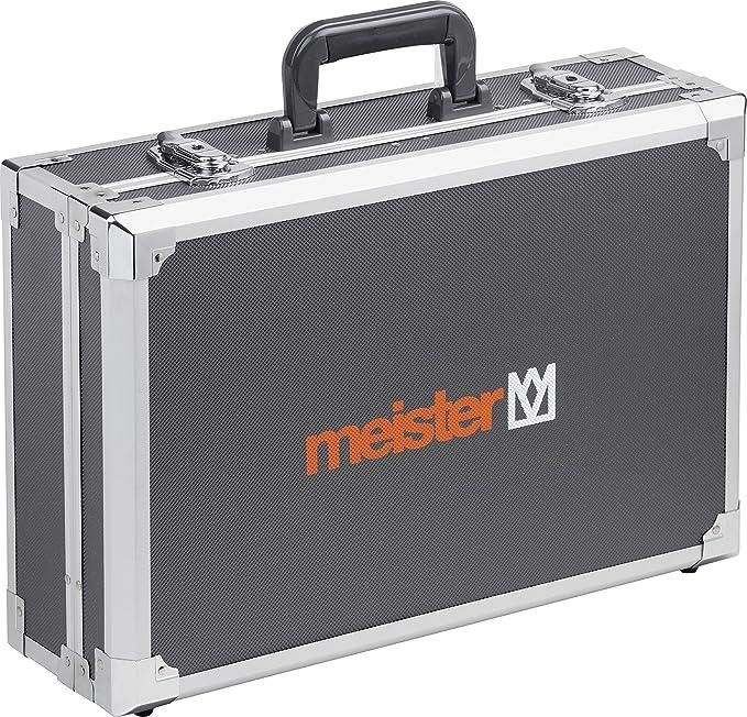 Centrale électrique 1041 113 Pièces Universel Outil valise valise d/'outils junior Line