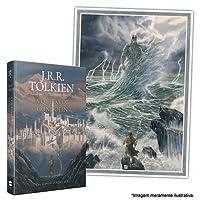 A Queda de Gondolin + Pôster