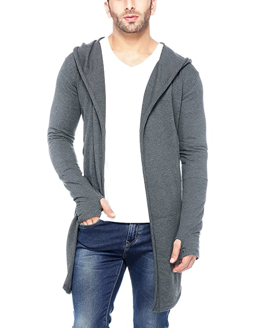d4750979fecf1 Tinted Men s Cardigan (TJ5455 Anthera Small). Roll over image to zoom in
