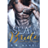 SEALed Bride: A Bad Boy Romance