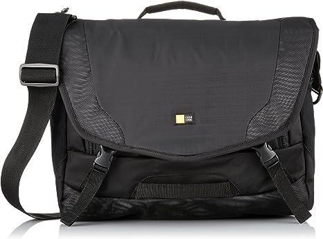 Case Logic DSM103K - Bolsa para cámara SLR y Accesorios: Amazon.es ...