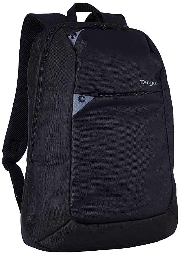 f4b427aef1 Amazon.com  Targus Ultralight Backpack for 15.6-Inch Laptop