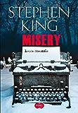 Misery: Louca obsessão