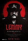 Lemmy – A biografia definitiva