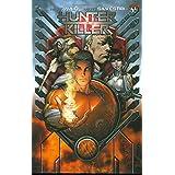 Hunter-Killer Volume 1 (Hunter Killer Tp)