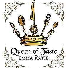Emma Katie