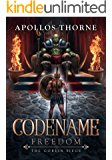 Codename: Freedom - The Goblin Siege