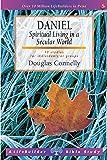 Daniel: Spiritual Living in a Secular World (Lifebuilder)