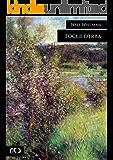 Foglie d'erba: 278 (Classici)