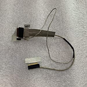 SOUTHERNINTL New Replacement for Dell Latitude 3440 E3440 3421 3437 5421 LCD Cable 0TKK8J TKK8J 50.46O01.001
