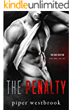 The Penalty: The End Game Series
