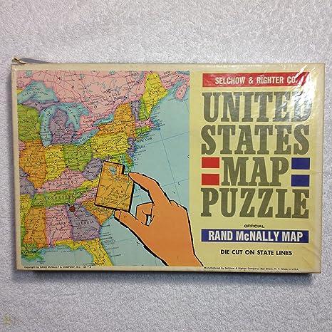 Amazon.com: United States Map Puzzle: Toys & Games on world map puzzle, united states jigsaw puzzle, map of mexico puzzle, map of germany puzzle, map of hawaii puzzle, map of africa puzzle, u s map puzzle, map of ireland puzzle, united states wooden puzzle, map of israel puzzle, map of new york city puzzle, map of jamaica puzzle, map of iowa puzzle, new york united states puzzle, states and capitals puzzle, space puzzle, united states of america puzzle, south america puzzle, europe map puzzle, 50 states map puzzle,