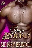 Duty Bound (Bayou Bound Book 2)