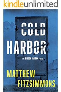 The short drop the gibson vaughn series book 1 ebook matthew cold harbor the gibson vaughn series book 3 fandeluxe Document