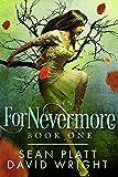 ForNevermore: Book 1
