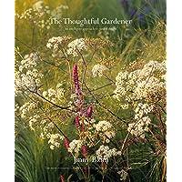 The Thoughtful Gardener: An Intelligent Approach to Garden