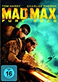 DVD * Mad Max [Import anglais]