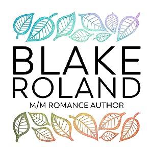 Blake Roland