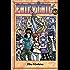 Fairy Tail Vol. 38
