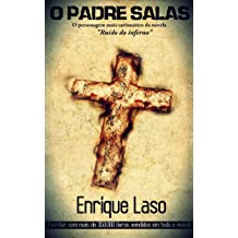 O Padre Salas (Portuguese Edition) Jun 22, 2015