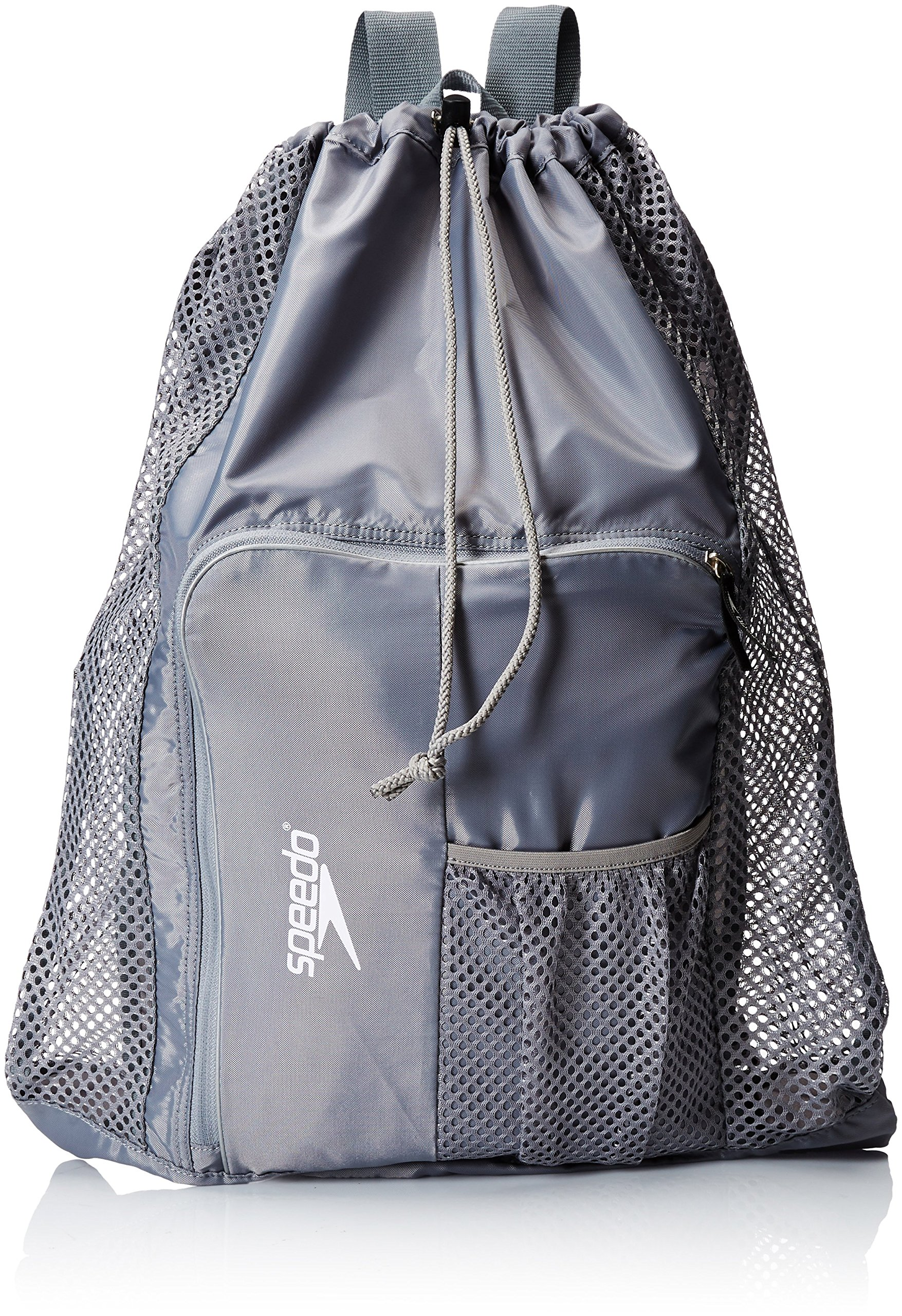 Best Rated in Gym Drawstring Bags   Helpful Customer Reviews ... 784e3659676b9