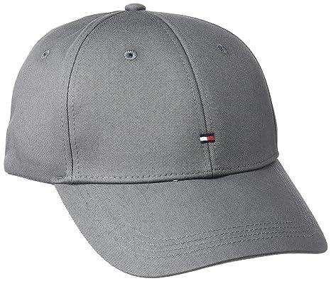 Tommy Hilfiger Men s Classic BB Cap Baseball 96dcf5386104