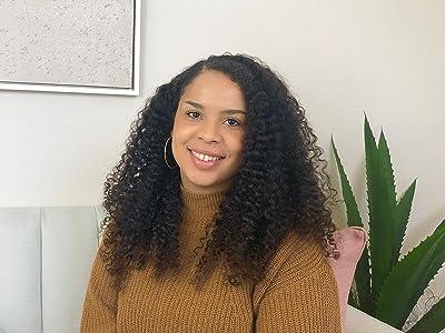 Jazmine McCoy