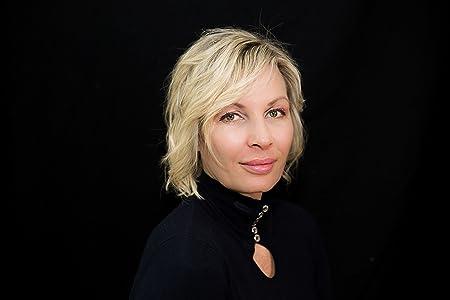 Paula Simpson
