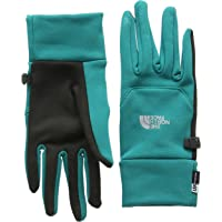 The North Face W Etip Glove - Guantes
