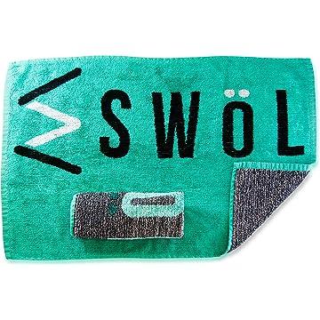 mini Swol Fitness Fast Drying