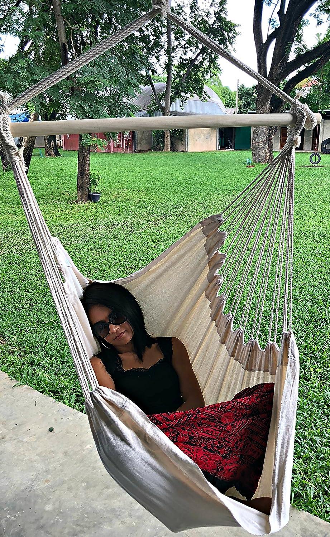 Brazilian Hammock Chair