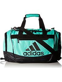 f7f398c9773 adidas Defender III Duffel Bag