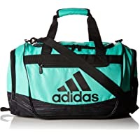 c2816dfcde4b Amazon Best Sellers  Best Sports Duffel Bags