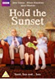 Hold the Sunset - Series 1 [DVD]