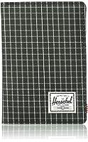 Herschel Supply Co. Men's Raynor