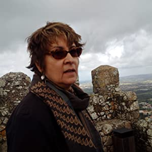 Sylvie Grayson