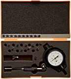 Mitutoyo 511-212 Dial Bore Gauge for Small