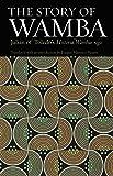 The Story of Wamba: Julian of Toledo's Historia