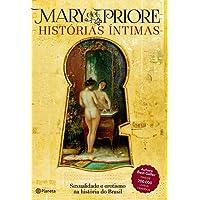 Histórias Íntimas - 2ª ediçao