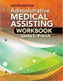 Student Workbook for French's Administrative
