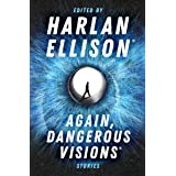 Again, Dangerous Visions: Stories